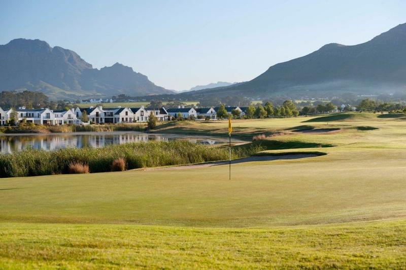 How Would You Spend A Weekend Away In Stellenbosch 107