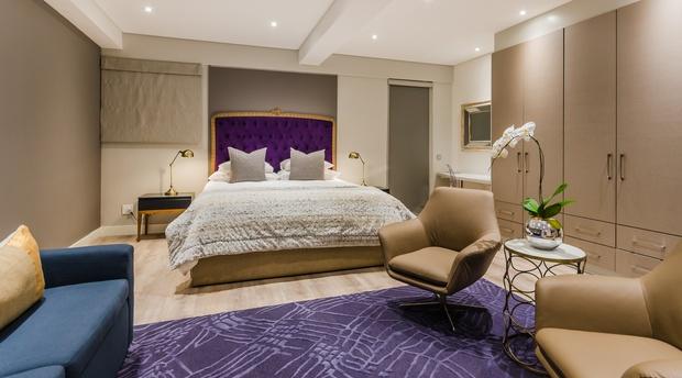 semi self catering accommodation stellenbosch midtown rh 107dorp co za