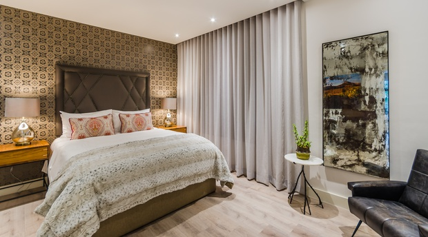 discounted boutique hotel accommodation stellenbosch