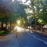 Things to do in Stellenbosch - Walking tours