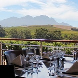 Things to do in Stellenbosch - Wine farms and restaurants - Ouverture