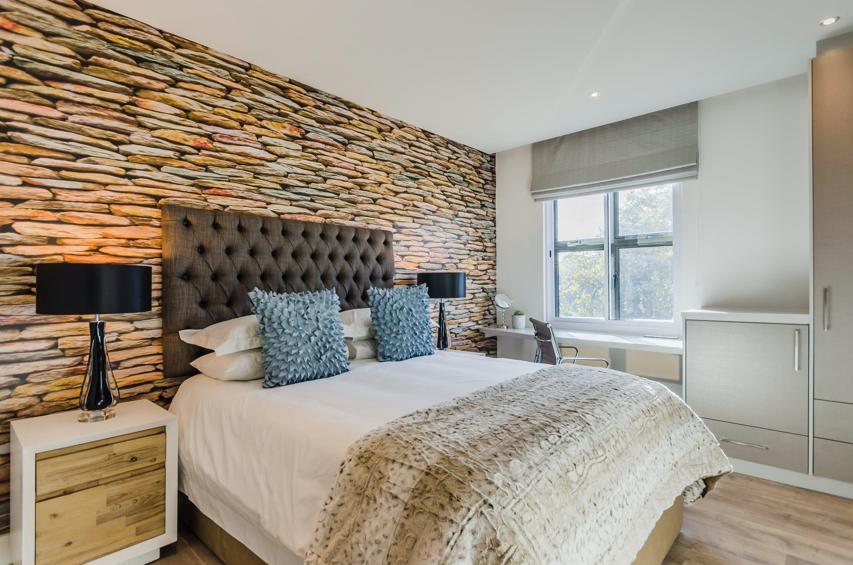 Luxury Accommodation Central Stellenbosch 107 Dorpstraat